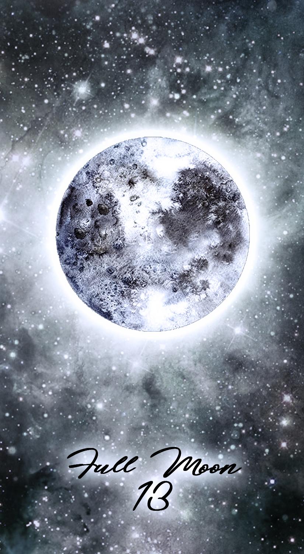13 full moon.jpg