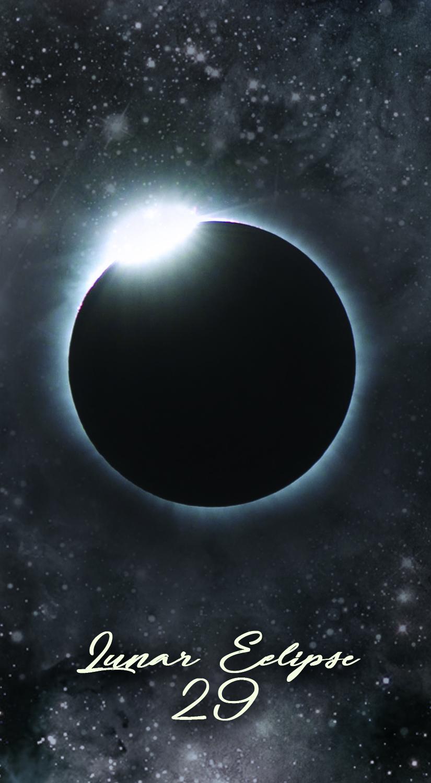 29 Lunar Eclipse.jpg