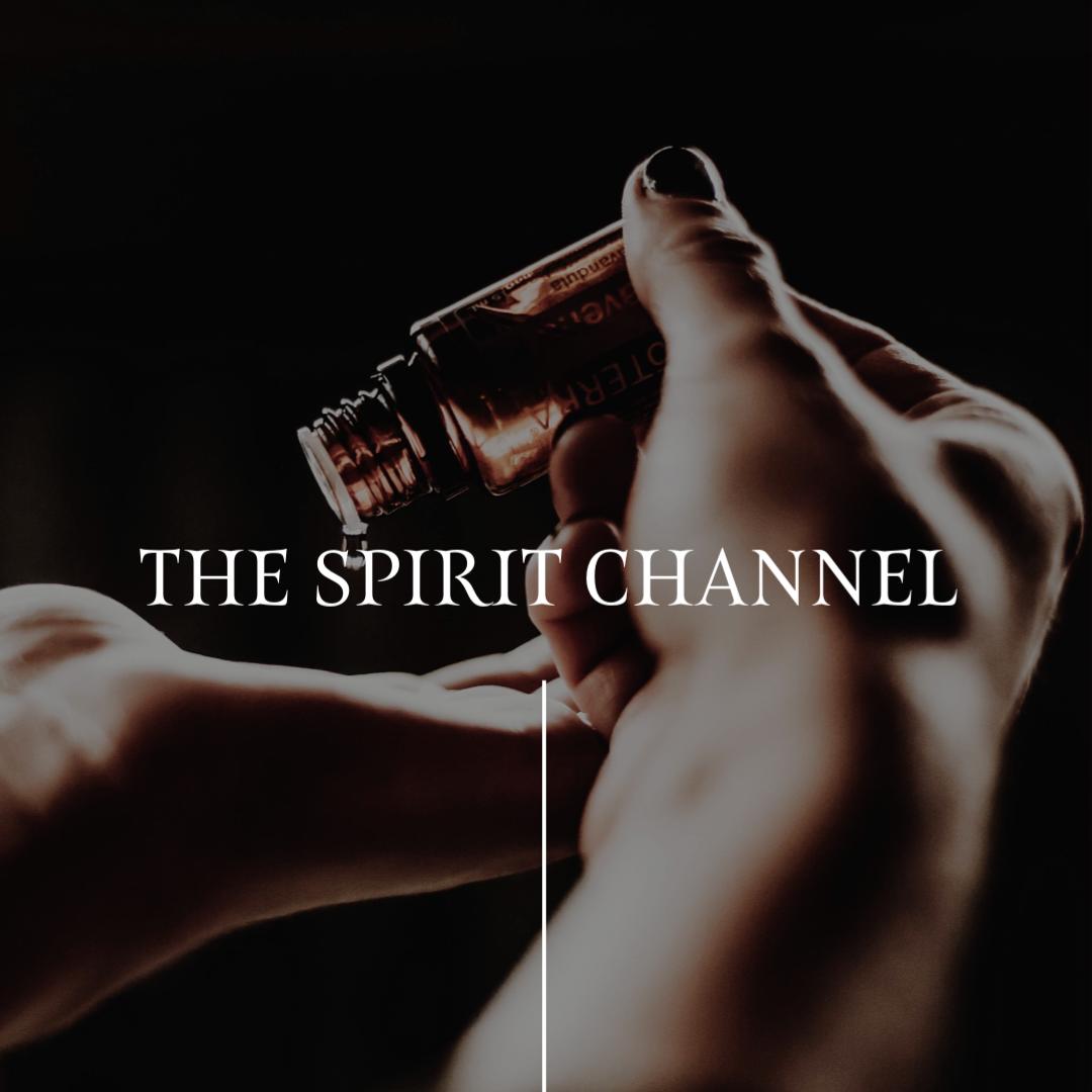 spirit channel.png