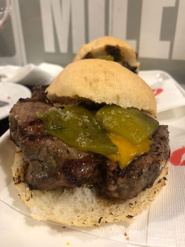 Nick burger.jpg