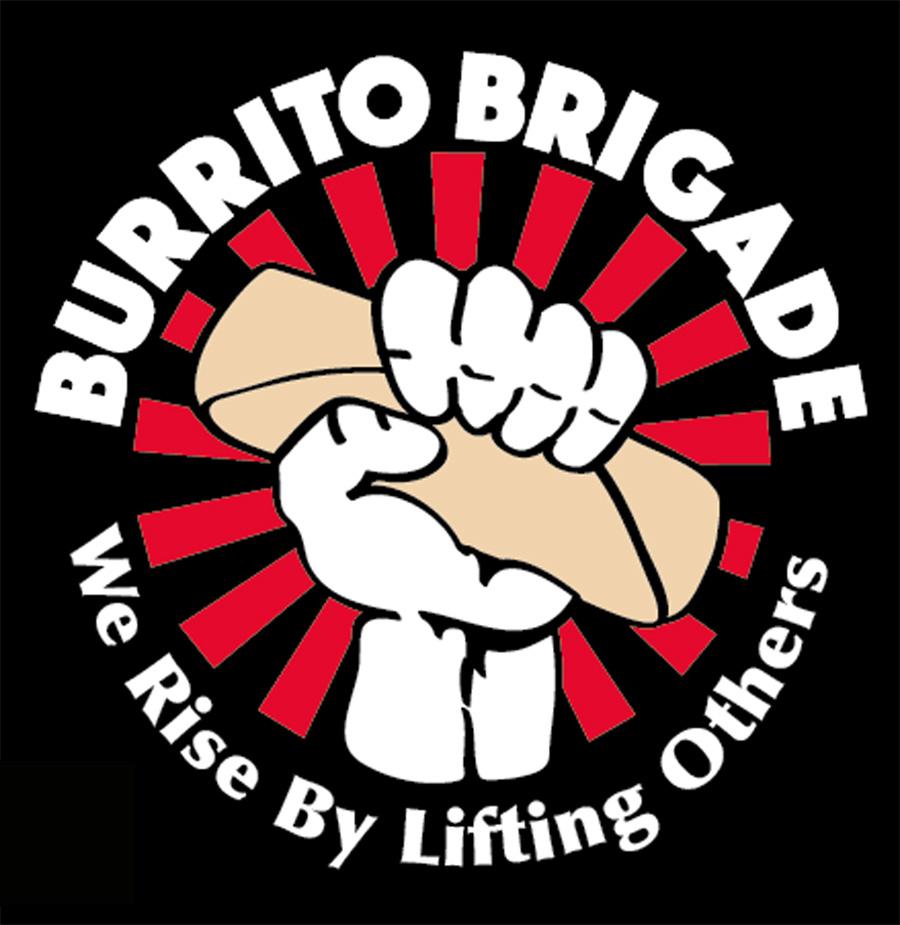 burritobrigade.jpg
