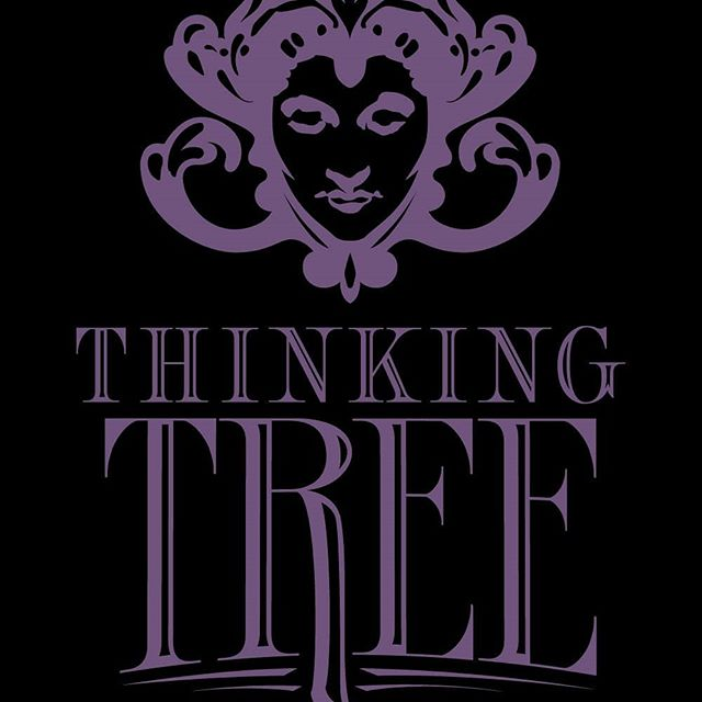 """More info about our Sponsors for Episode 2! @thinkingtreespirits """"From scratch we distill high quality spirits from locally grown grain, fruit, and botanicals. Our mission is to inspire and facilitate our community to thrive using environmentally sustainable methods."""" @studio541productions """"Studio 541 Productions specializes in music-based events & production. What sets Studio 541 Productions apart, is the variety of unique and creative production projects we produce. We know how to listen, support, collaborate, and most importantly, deliver!"""" @dingdingcycles """"We've beenactive bicycle riders in the Eugene/Springfield area since the 1990's. We try to understand and promote the bicycle riding lifestyle for everyone regardless of their age or ability level. Our intentions are to facilitate healthy lifestyles through exercise, education and community involvement and we do so through our commitment to ourselves and our expanding community."""""""