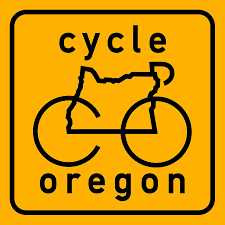 cycle oregon.png