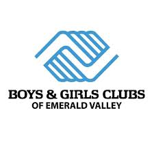 boysandgirlsclub.jpeg
