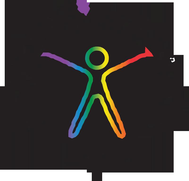 TransPonder_logo_COLOR-1.png