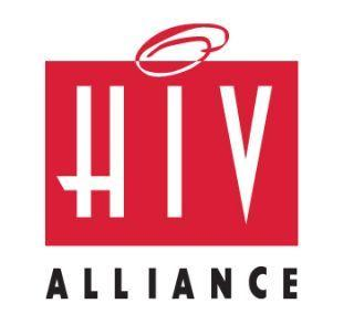 hiv-alliance.jpg
