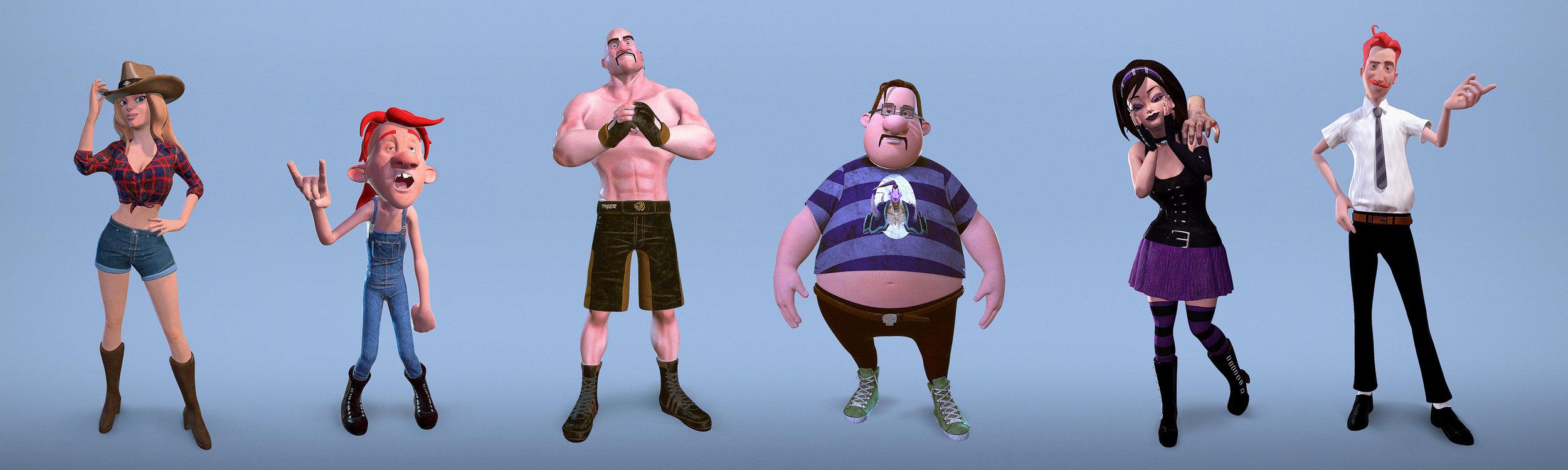 Character presentations_Jorge_Barrero.jpg