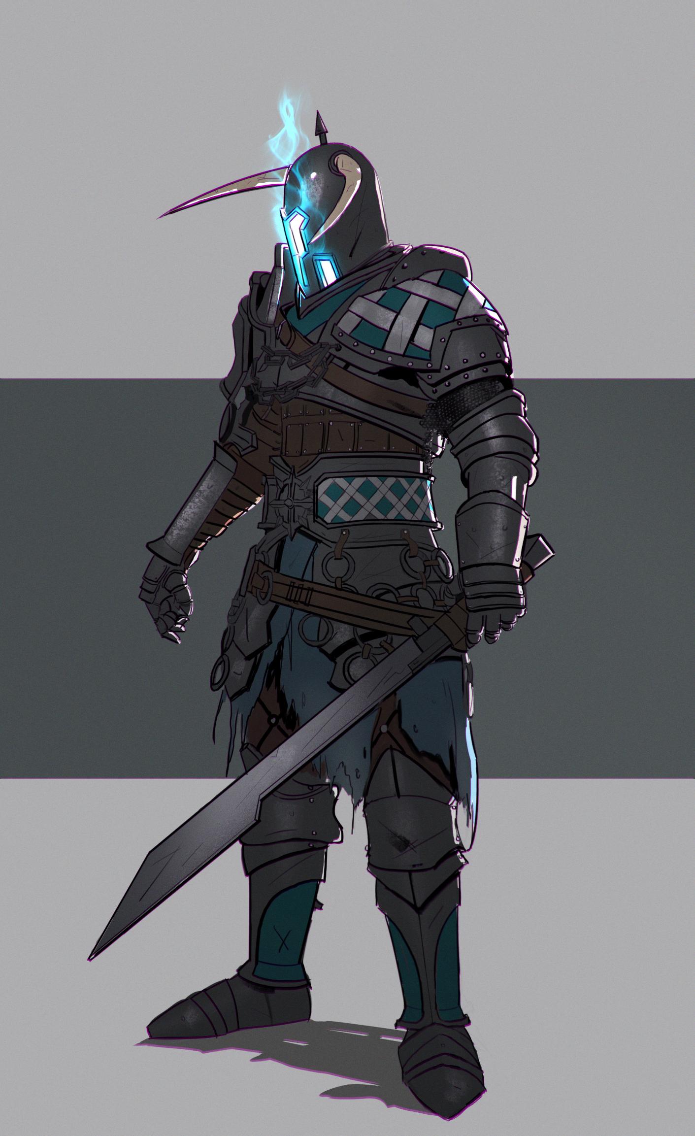 Knight_Concept_art_Jorge_Barrero.jpg