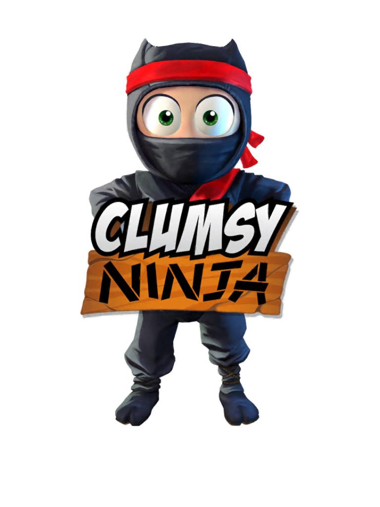 Clumsy.jpg