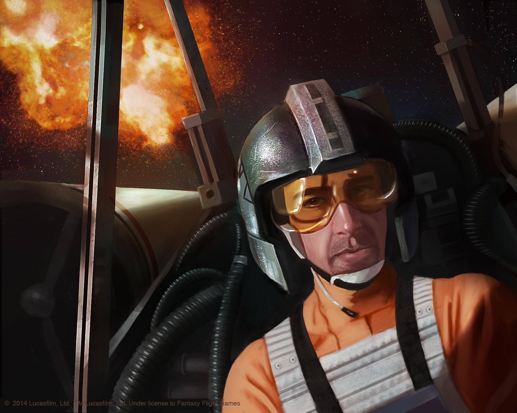 Star_Wars_WedgeAntilles_JorgeBarrero.jpg