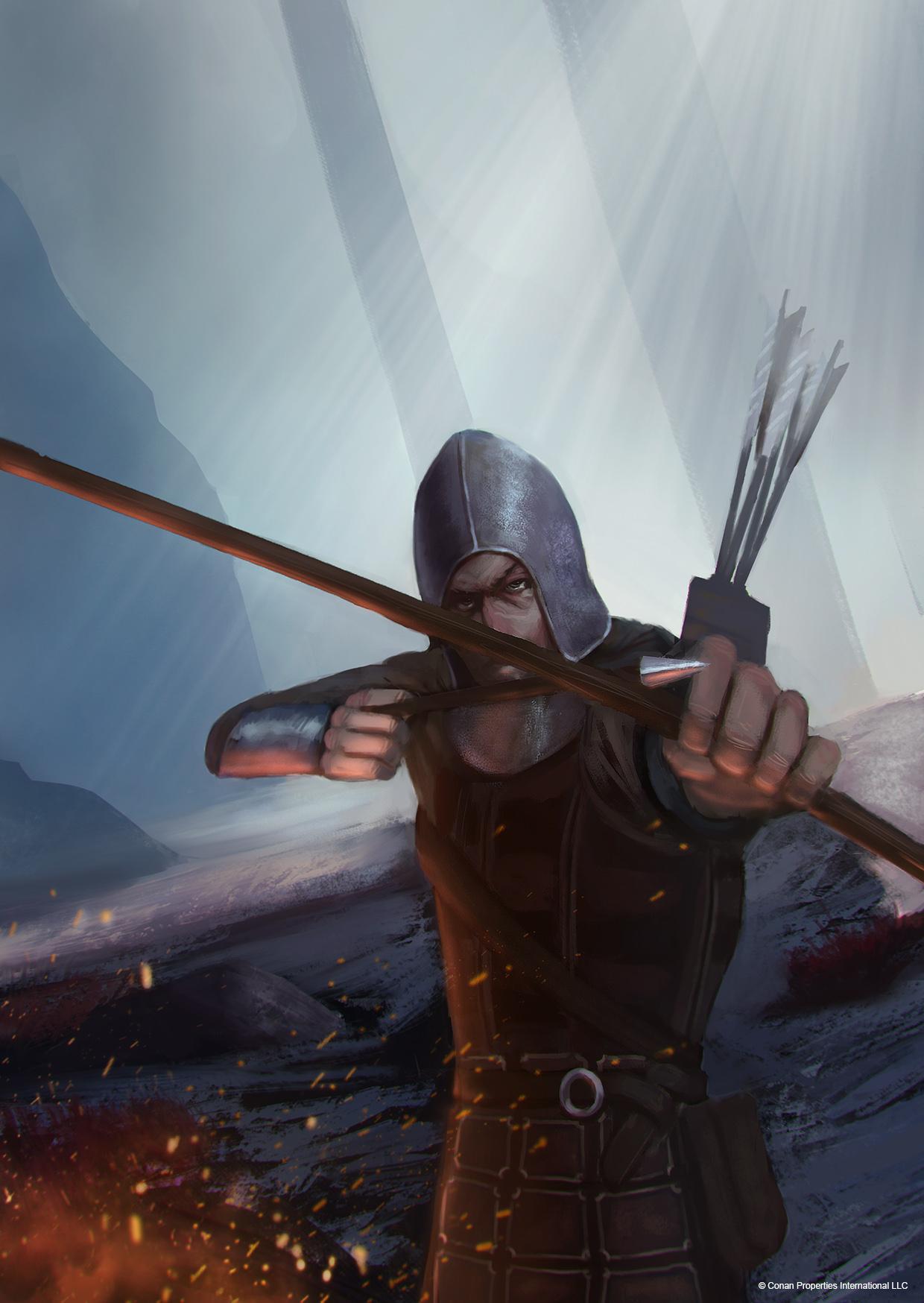Bossonian archer_Jorge_Barrero.jpg