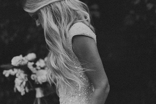 Beautiful Spardha 🖤