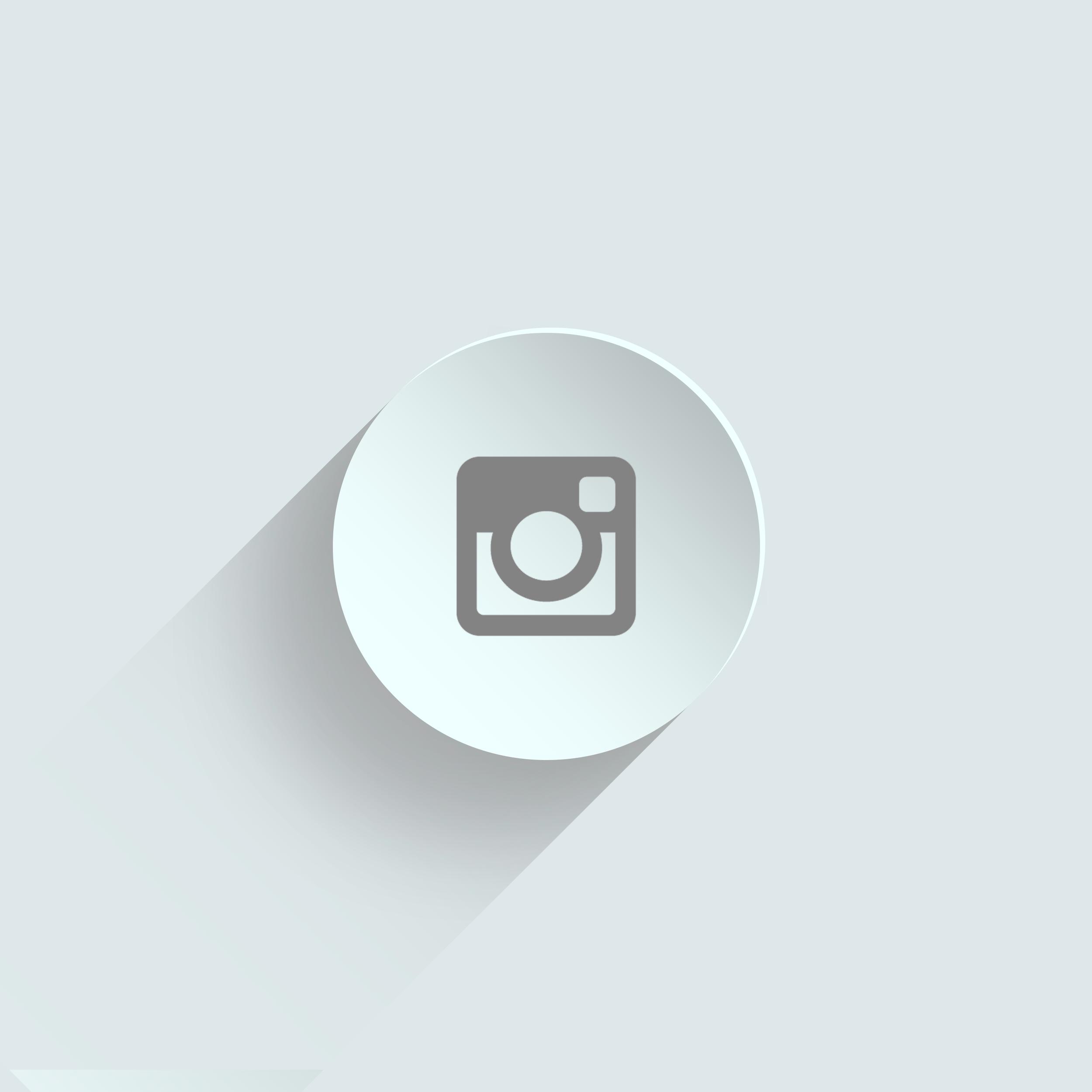 Einfache  Webcam , wenn Sie eine Bildübertragung wünschen