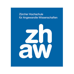 Logofläche ZHAW.jpg