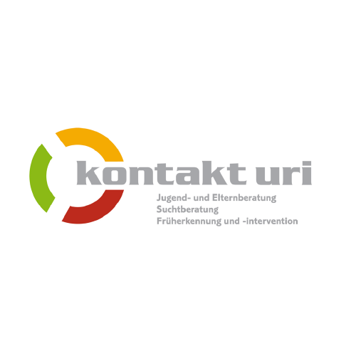 Logo Kontakt Uri –quadrat.png