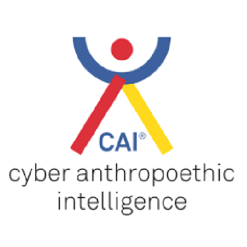 Logo CAI cyber anthropoethic intelligence – quadrat.png