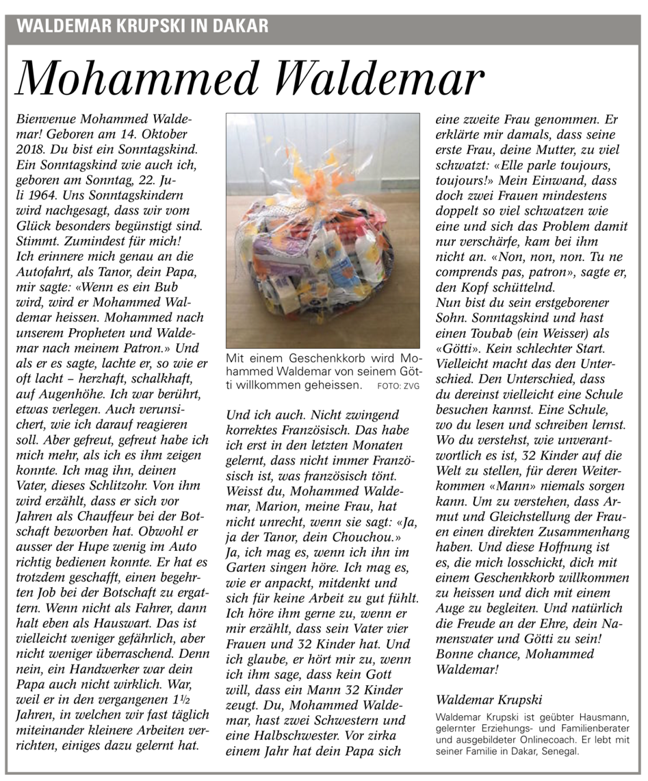 Artikel Mohammed Waldemar.PNG