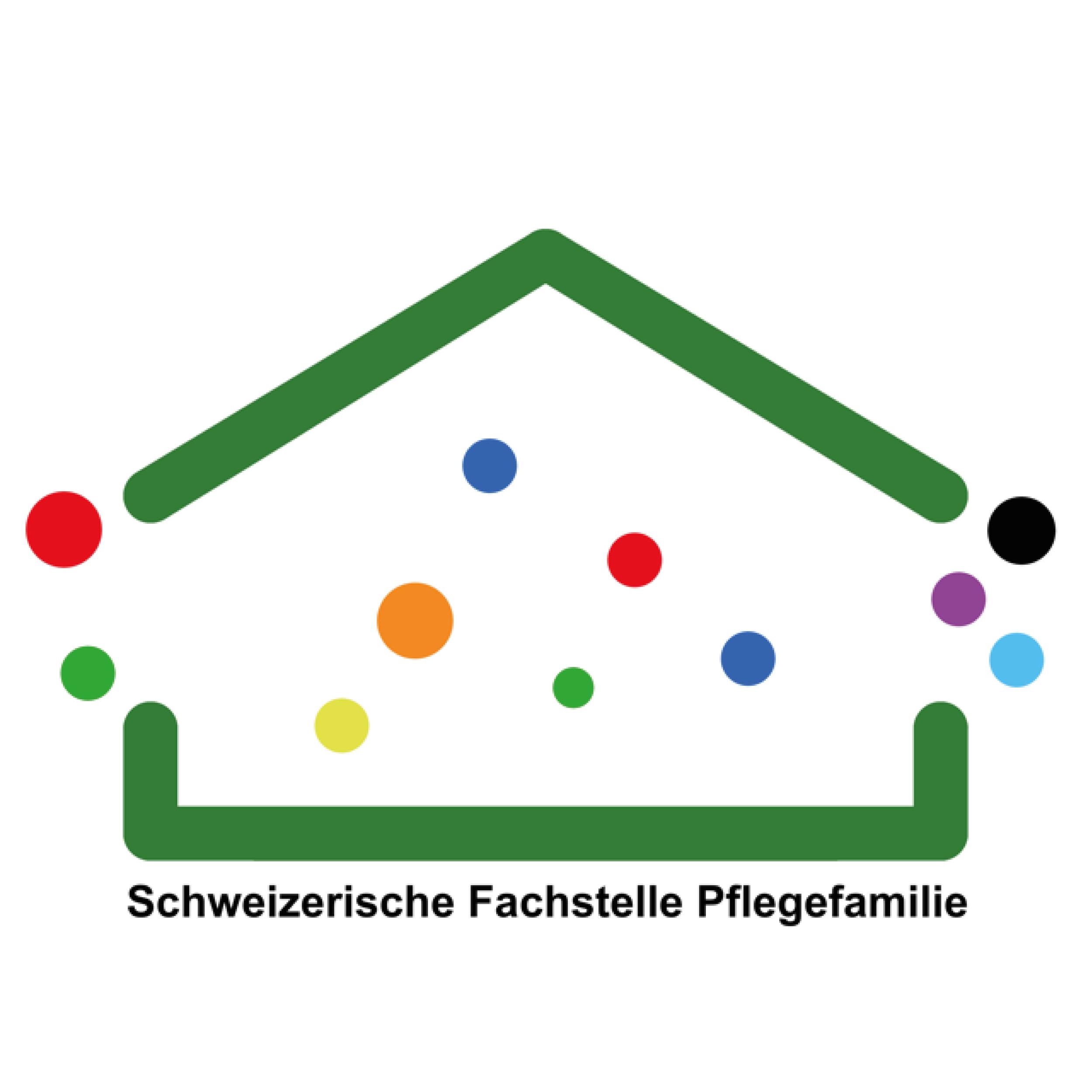Schweizerische Fachstelle Pflegefamilie.png
