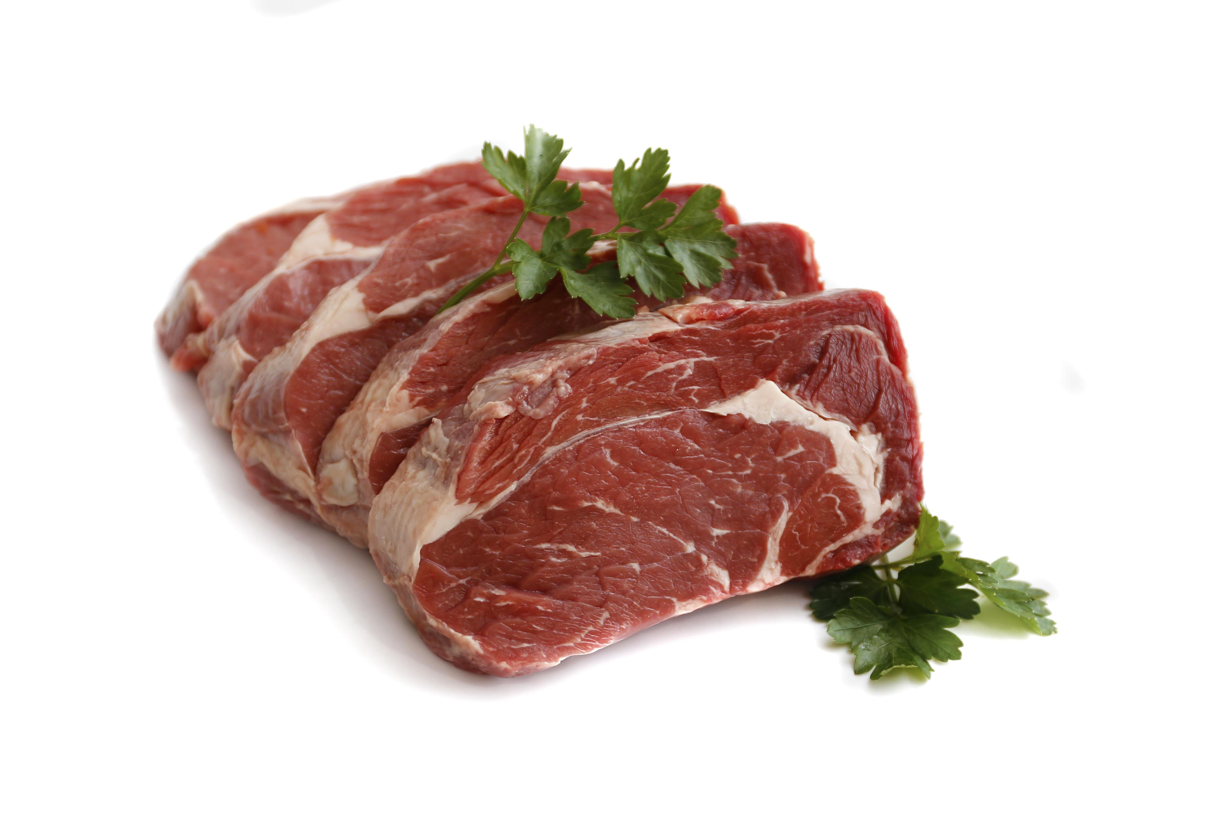 Scotch Fillet Steak.jpg