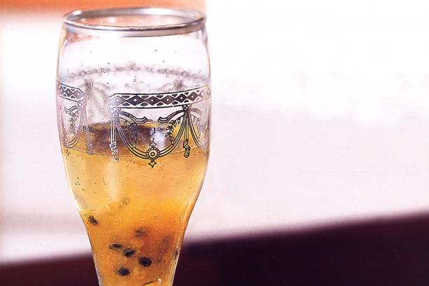 mango-passionfruit-champagne-10127_l.jpg