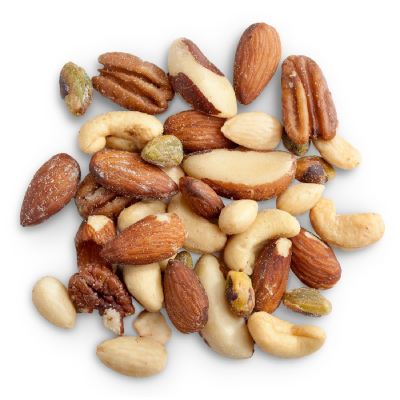 nuts-web.png
