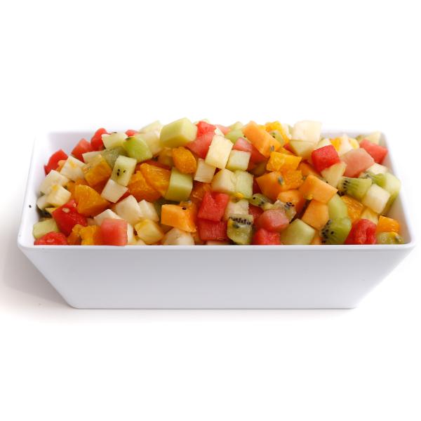 FRUIT SALAD (GF) $21/KG