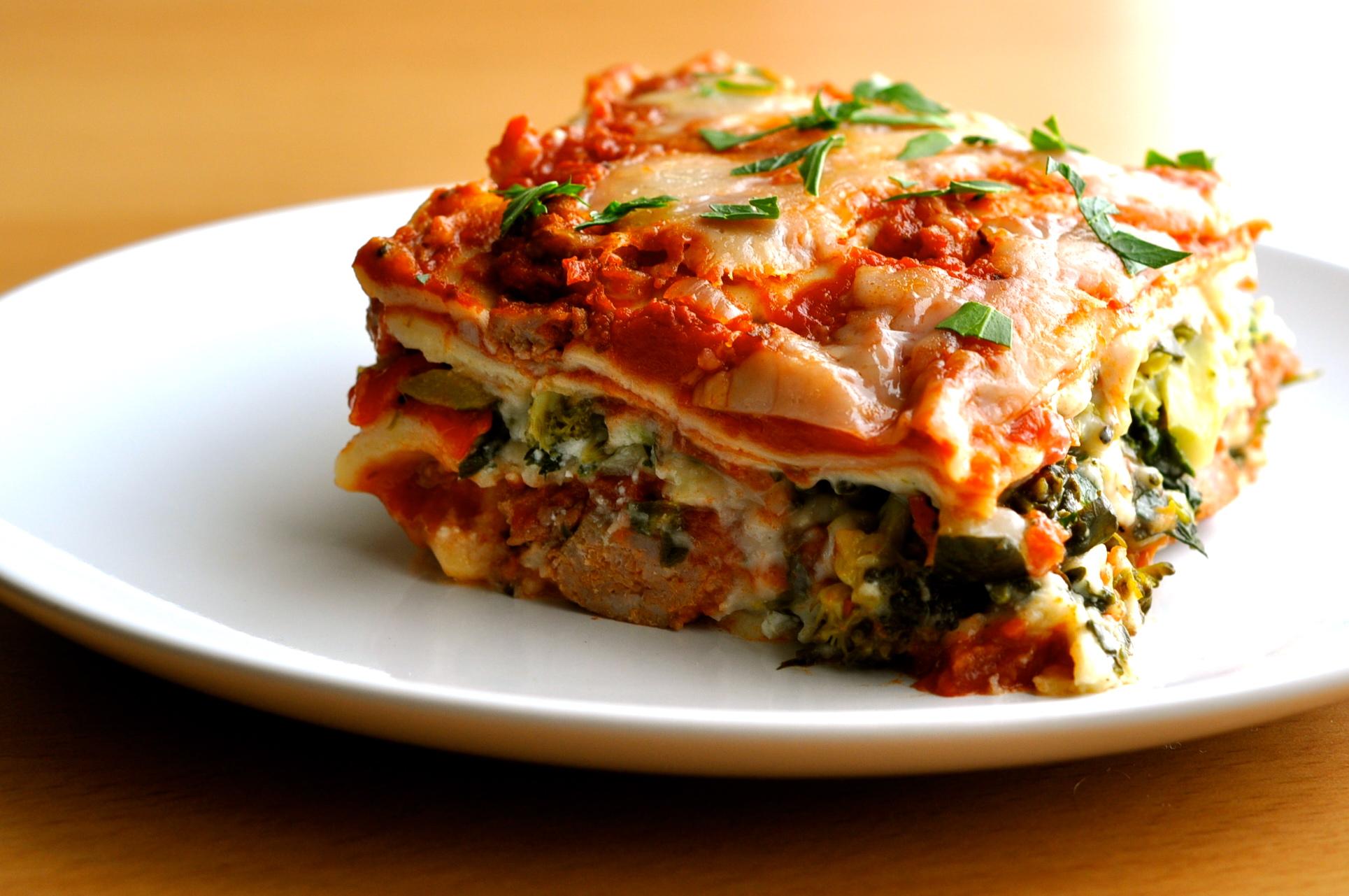 vegie lasagne.jpg