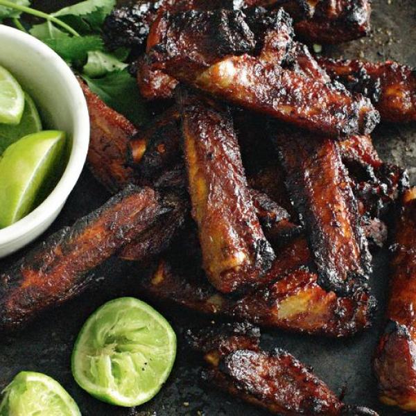 ribs-chinese.jpg