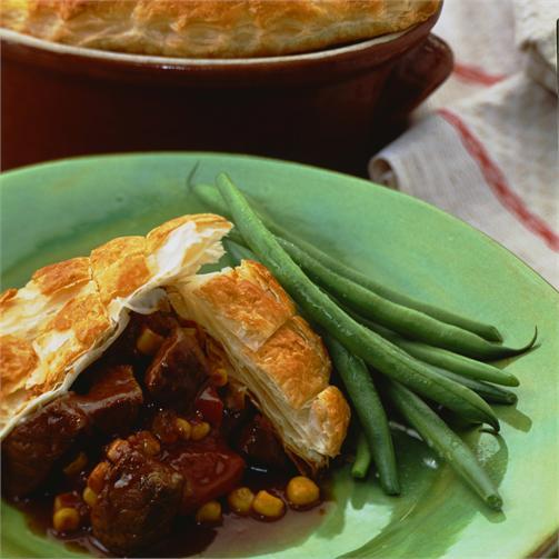 beef hot pot pie.jpg