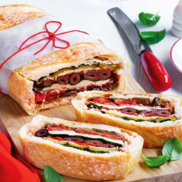 pan-picnic-110623-1.jpg