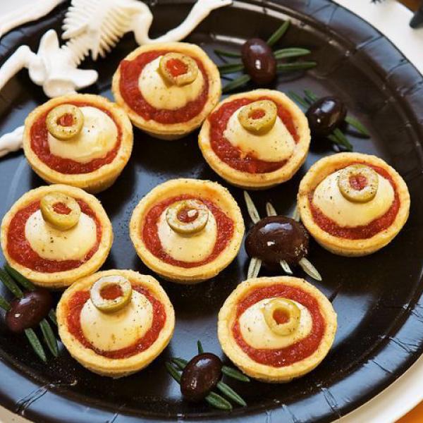 bocconcini-eyeball-tarts-with-olive-bugs-76608-1.jpg