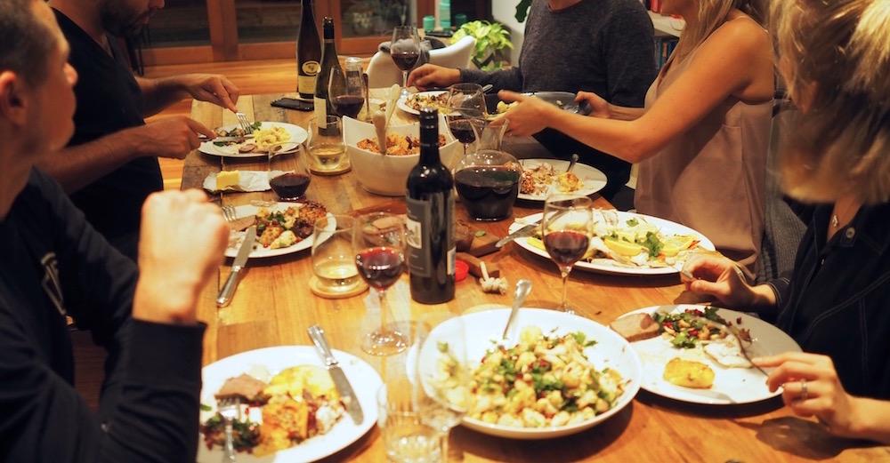-Aussie-Wine-Month.jpg