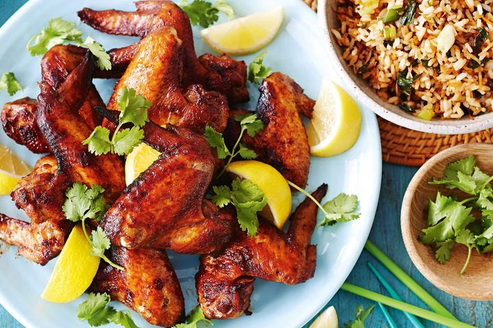 sticky-chicken-wings-with-caramelised-onion-and-coconut-rice-102771-1.jpg