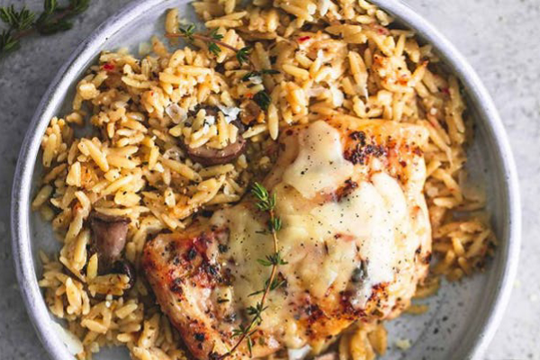 Parmesan_Herb_Chicken_and_Orzo.jpg