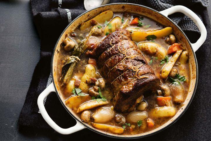 french-beef-brisket-pot-roast-103550-1.jpg