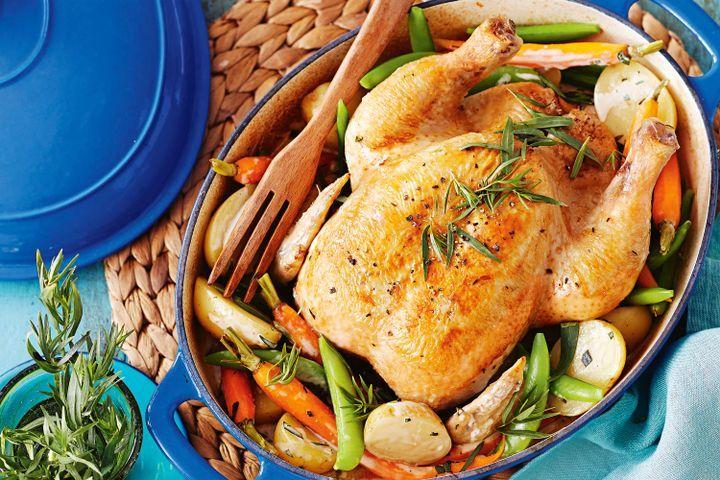 chicken-and-tarragon-pot-roast-102759-1.jpg
