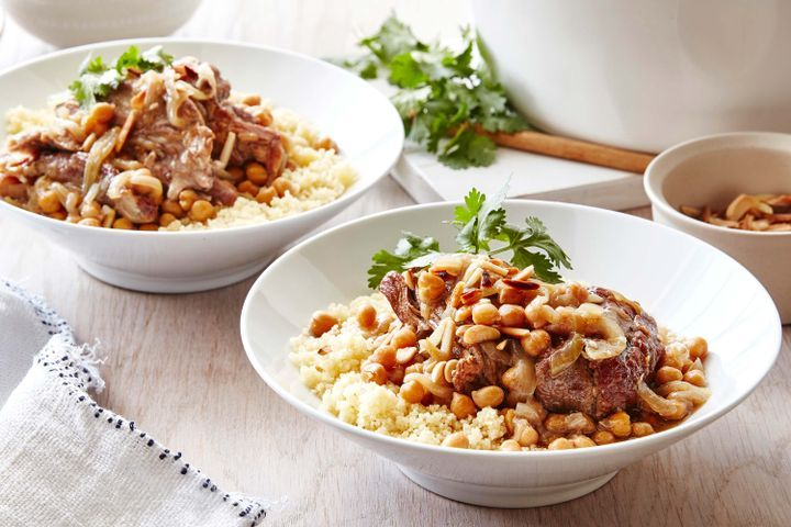 one-pot-lamb-tagine-with-almonds-and-chickpeas-106856-1.jpg