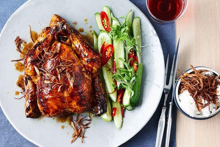sticky-miso-roast-chicken-44338-3.jpg