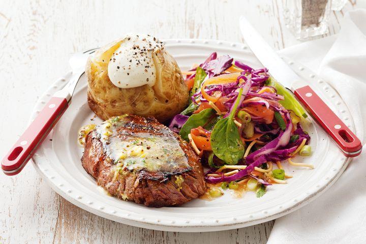 rump-steak-with-mustard-butter-and-jacket-potatoes-86122-1.jpg