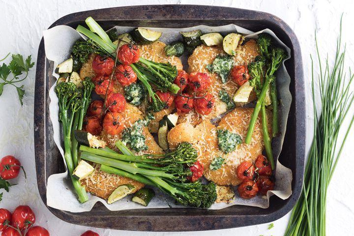 cheats-chicken-schnitzel-tray-bake-139176-1.jpg