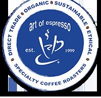 art of espresso logo.png