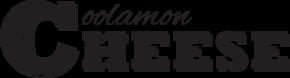 coolamon cheese logo.png