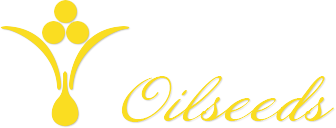 Coota oilseeds logo.png