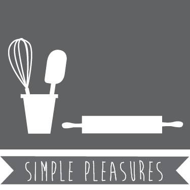 simple pleasures logo.jpg