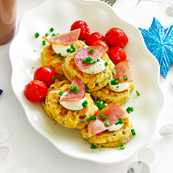 Recipe - ham and corn fritters.png