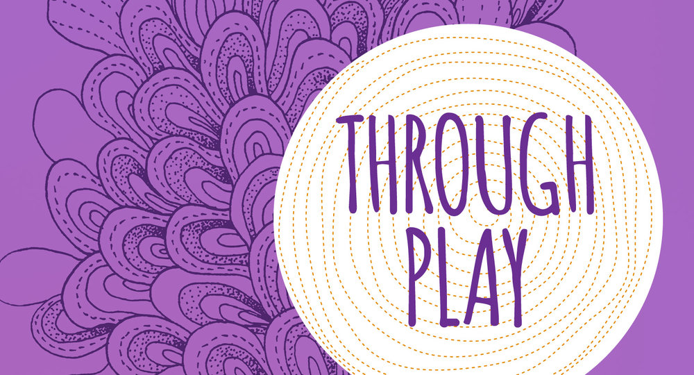 The original ThroughPlay program focuses on the experience of play and its lifelong impact on enjoyment, learning, and human development.