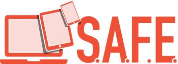 SAFE_Logo_v5.jpg