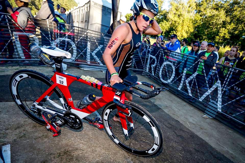 ZR_Triathlon_RaceTransition.jpg