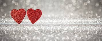 Valentine's Day Special!We are offering CoolSculpting for 4 or more areas at 20% off.Plus a complimentary facial or chemical peel.Offer is available until February 28, 2018. -