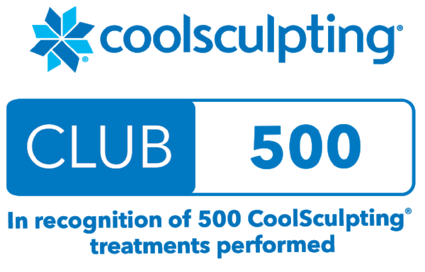 Coolsculpting Lock up_500 w text.png